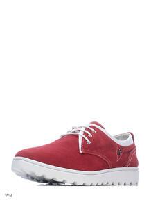 Ботинки Francesco Donni 3894591