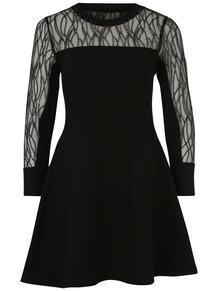 Платье apart 3929882