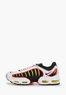Кроссовки Nike NI464AMGAPK9A100