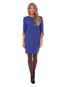 Платье Gloss 3921239