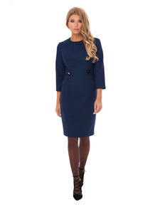 Платье Gloss 3921255
