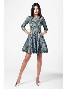 Платье Rita Koss 3898369
