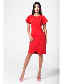 Платье Rita Koss 3898374