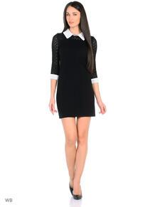 Платье Veronika Style 3909086