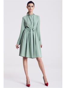 Платье Rita Koss 3898430