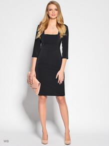 Платье Stets 3689675