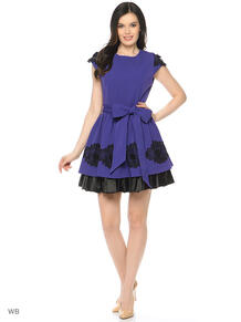 Платье Lawiggi 3865243