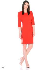 Платье Lawiggi 3865236