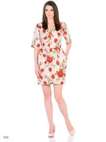Платье Lawiggi 3865221