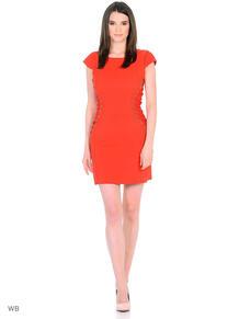 Платье Lawiggi 3865248