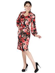 Платье Sonett 3886912