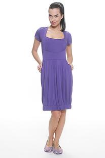 Платье Soft&Secret 861493