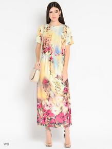 Платье ARBOR VITAE 3863454