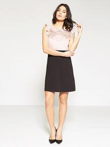 Платье Motivi 3851686