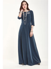 Платье ksenia knyazeva 3872427