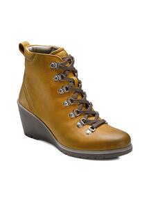 Ботинки ECCO 2672533