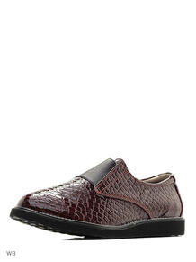 Ботинки Walrus 3861567