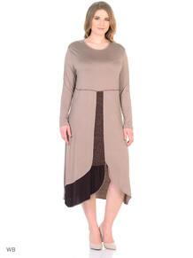 Платье Lawiggi 3833291