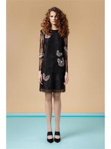 Платье Prestige 3710601