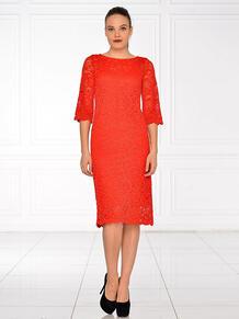 Платье Katerina Bleska & Tamara Savin 3809091