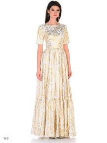 Платье Isabel Garcia 3800445