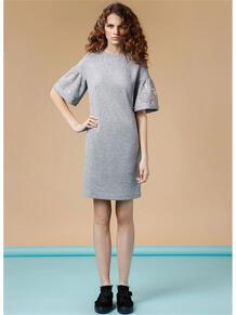 Платье Prestige 3802945