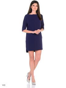 Платье Fichissimo 3716767