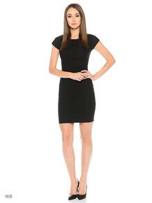 Платье Motivi 3799987