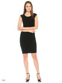 Платье Motivi 3799993