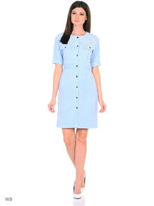 Платье Fichissimo 3716770