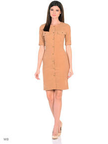 Платье Fichissimo 3716769