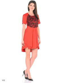 Платье Lawiggi 3781107
