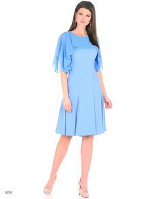 Платье Lawiggi 3781122