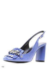 Туфли Calipso 3777913