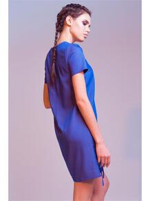 Платье C.H.I.C. 3777186