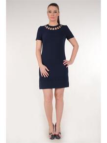 Платье MONO collection 3767404