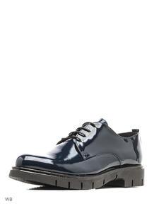Ботинки Francesco Donni 3755991