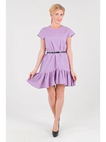 Платье Gabriela 3697683