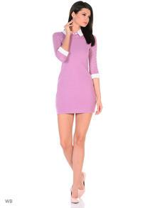 Платье Veronika Style 3697808