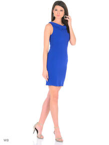 Платье Lawiggi 3674766