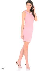 Платье Lawiggi 3674765