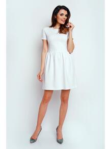 Платье Foggy 3676068
