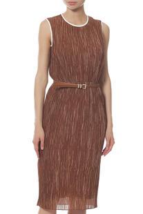Платье Max Mara 11442267