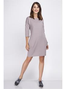 Платье Foggy 3676130