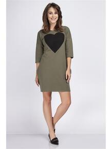 Платье Foggy 3676124