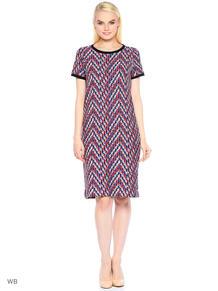 Платье Tom Tailor 3687551