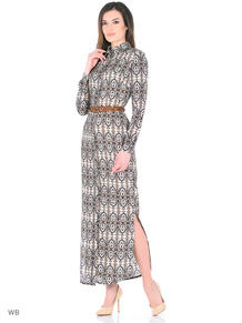 Платье Xarizmas 3646009