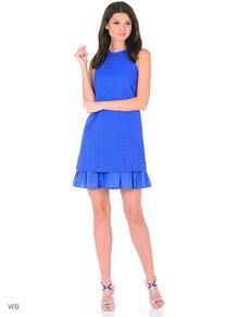 Платье Xarizmas 3645977