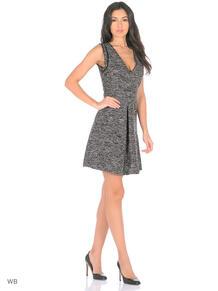 Платье Motivi 3488269