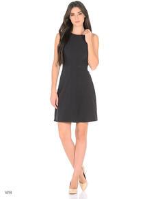 Платье Motivi 3617249